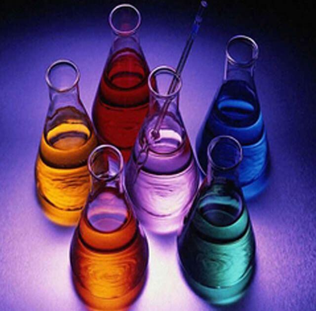 Dyes Exporter | Pigments Exporter | Chemicals Exporter | Bhavna